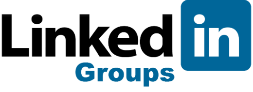 value linkedin groups