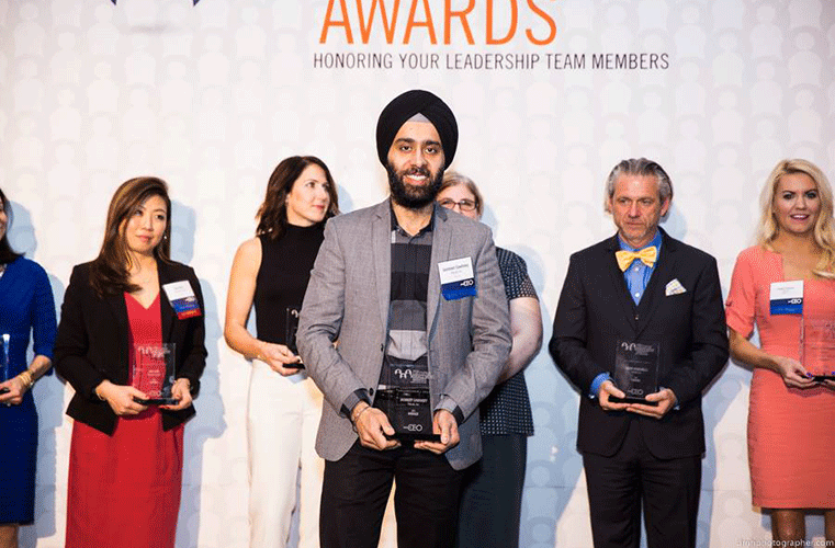 Jasmeet-Sawhney-Executive-Management-Award