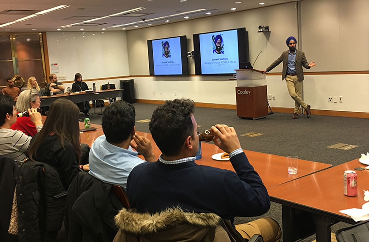 Jasmeet-Sawhney-Startup-Leadership-Marketing-Talk