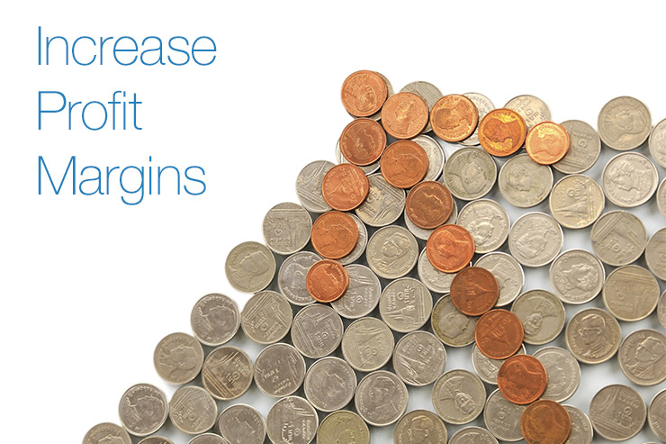 Increase Profit Margins: Tips From 30 Small Business ...