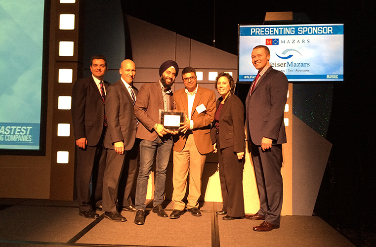 Jasmeet-Sawhney-NJBIZ-Award2