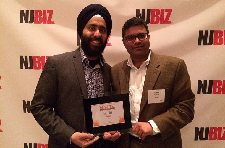 Jasmeet-Sawhney-NJBIZ_new_Award