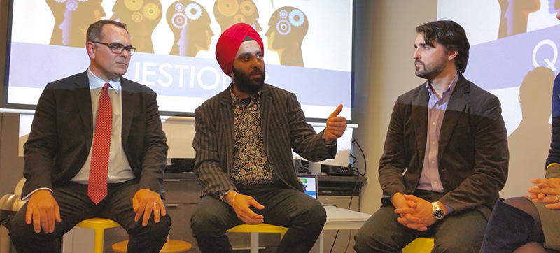 Jasmeet-Sawhney-Marketing-Analytics-Panel1