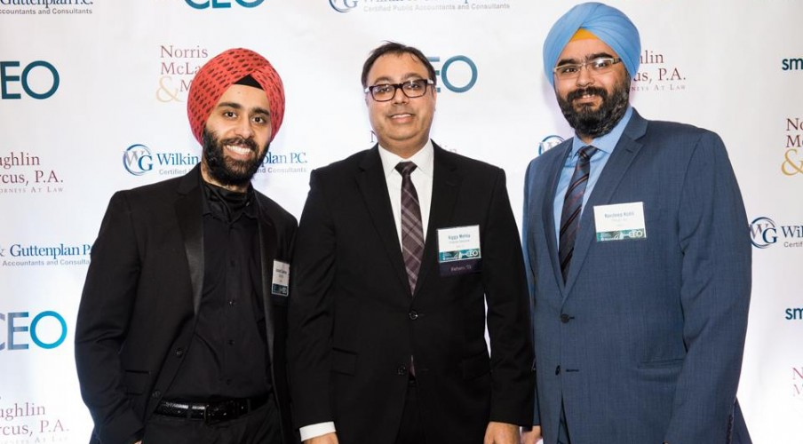 Jasmeet-Sawhney-YibLab-Top-50-NJ-Companies-Team-Photo