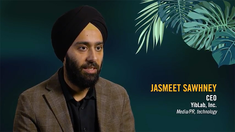 Jasmeet-Sawhney-Culture-Advice-Failures