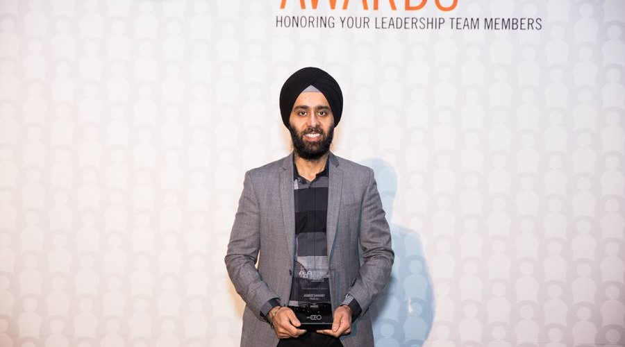 Jasmeet-Sawhney-Top-CMO-Award-2