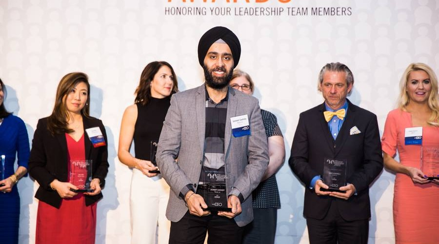 Jasmeet-Sawhney-Top-CMO-Award